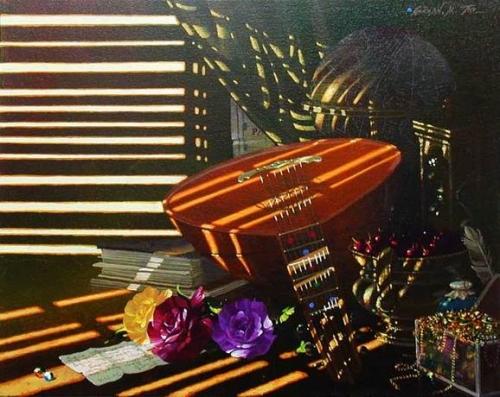 Music Room_Sarg_806.jpg
