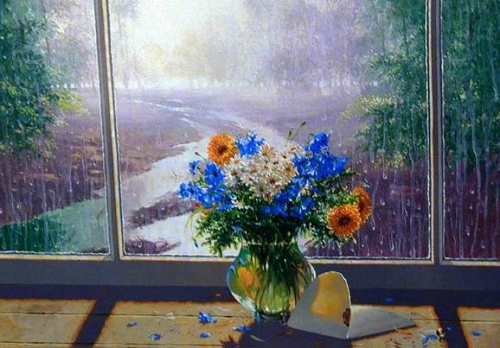 Early Morning Bouquet_Sarg_794.jpg